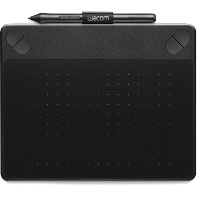 wacom-intuos-comic-cth-490-black-pt-s-north-45051-3-332