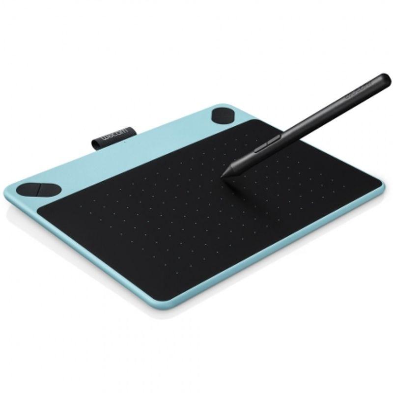 wacom-intuos-draw-ctl-490-blue-pen-s-north-45054-266