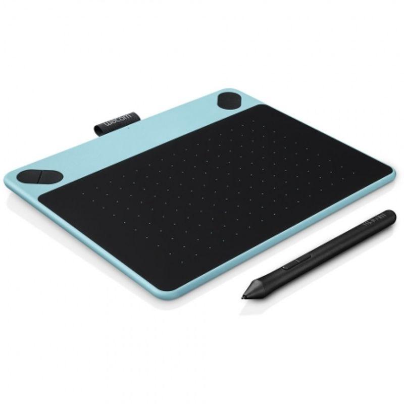 wacom-intuos-draw-ctl-490-blue-pen-s-north-45054-1-187