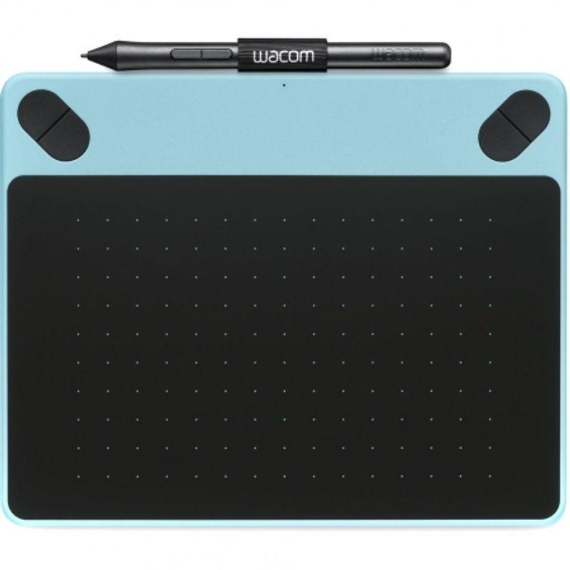 wacom-intuos-draw-ctl-490-blue-pen-s-north-45054-2-692