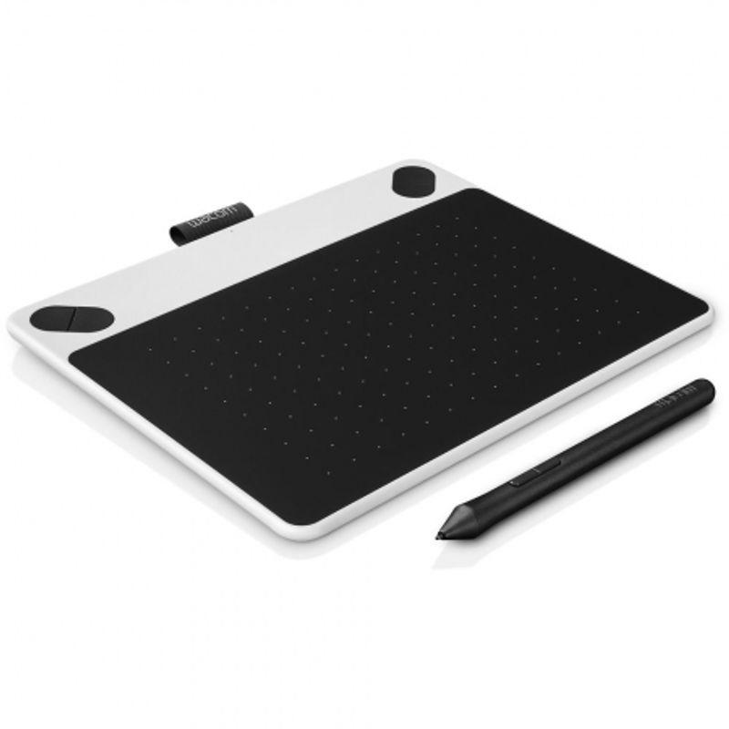 wacom-intuos-draw-ctl-490-white-pen-s-north-45055-1-128