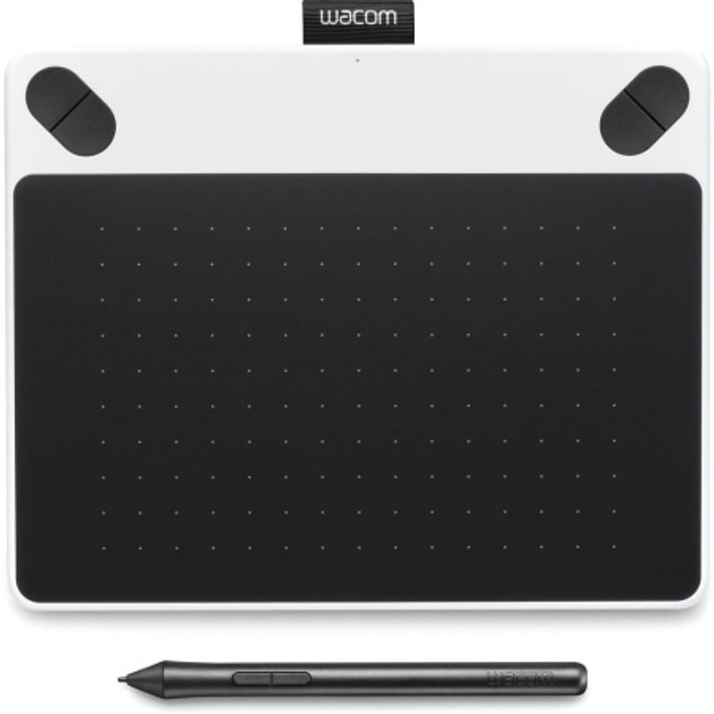 wacom-intuos-draw-ctl-490-white-pen-s-north-45055-2-684
