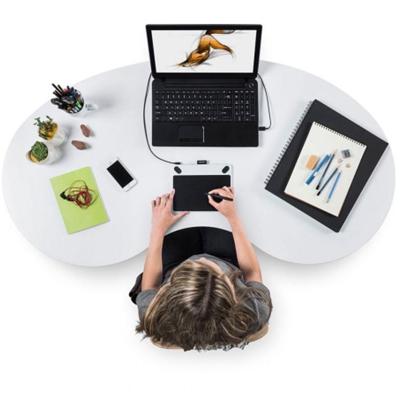 wacom-intuos-draw-ctl-490-white-pen-s-north-45055-5-906