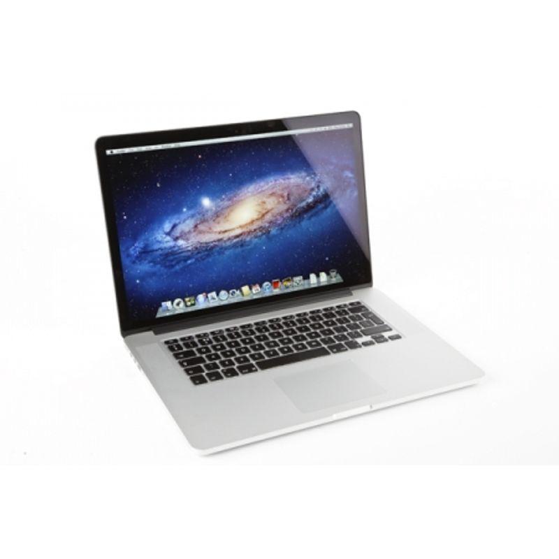 macbook-pro-15---retina-quad-core-i7-2-5ghz-16gb-512gb-ssd-radeon-m370x-2gb-int-kb-45375-668