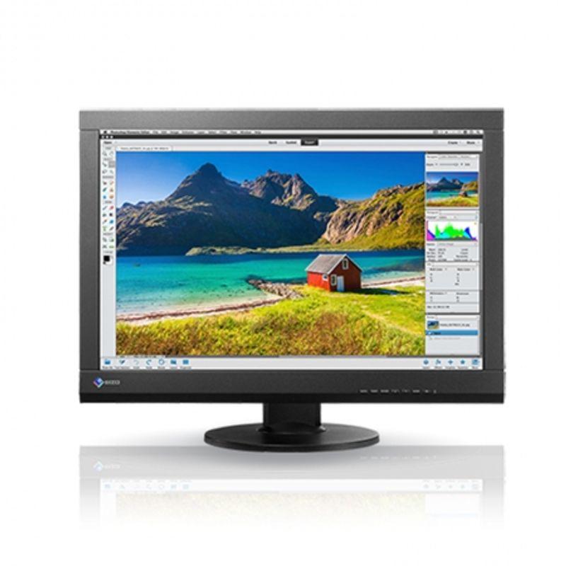 eizo-cs240-monitor-24---1920x1200-46250-11