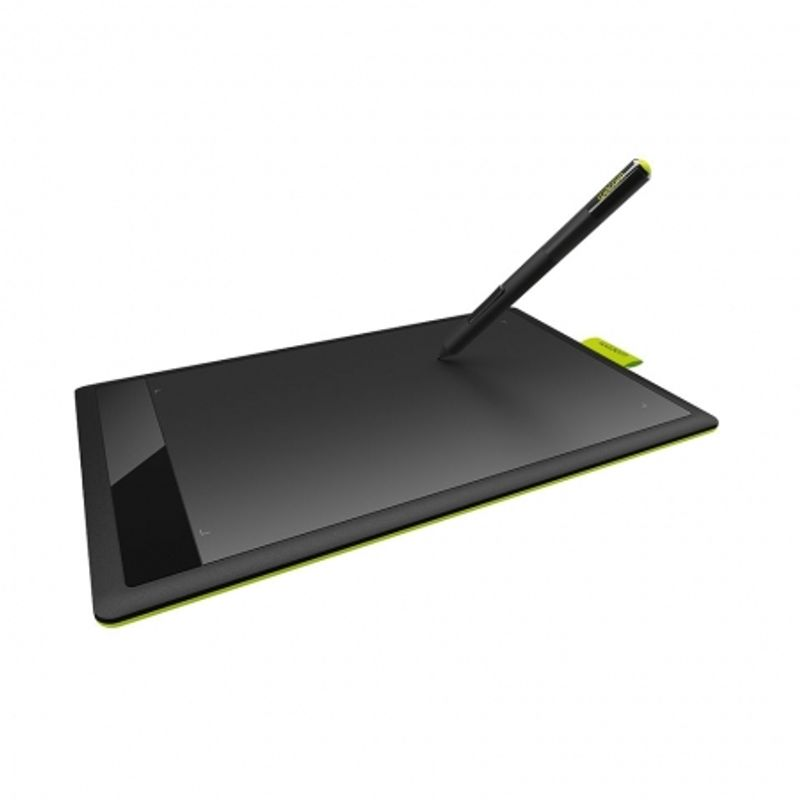 wacom-intuos-one-m-ctl-671-tableta-grafica-neagra-47345-1-53