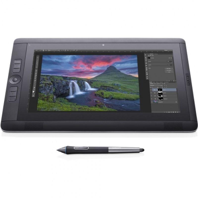 wacom-cintiq-companion-2-tableta-grafica-13-3----i7--256gb-ssd--8gb-ddr3--48600-1
