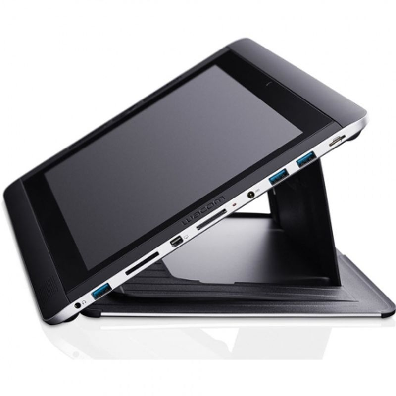 wacom-cintiq-companion-2-tableta-grafica-13-3----i7--256gb-ssd--8gb-ddr3--48600-3