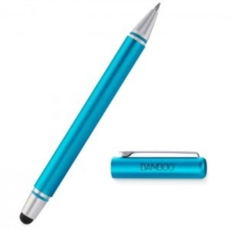 wacom-bamboo-stylus-duo3-blue-49448-937