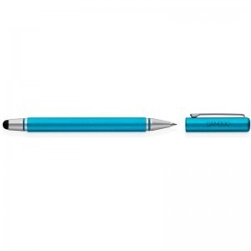 wacom-bamboo-stylus-duo3-blue-49448-1-473