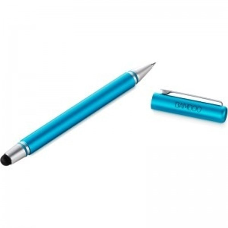 wacom-bamboo-stylus-duo3-blue-49448-2-650