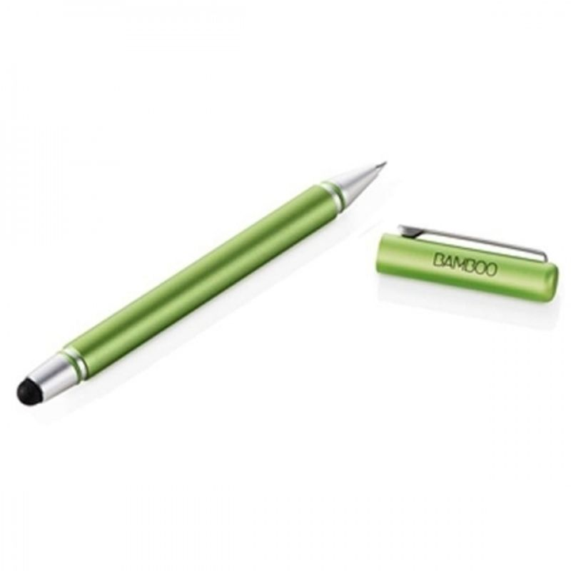 wacom-bamboo-stylus-duo3-green-49449-374