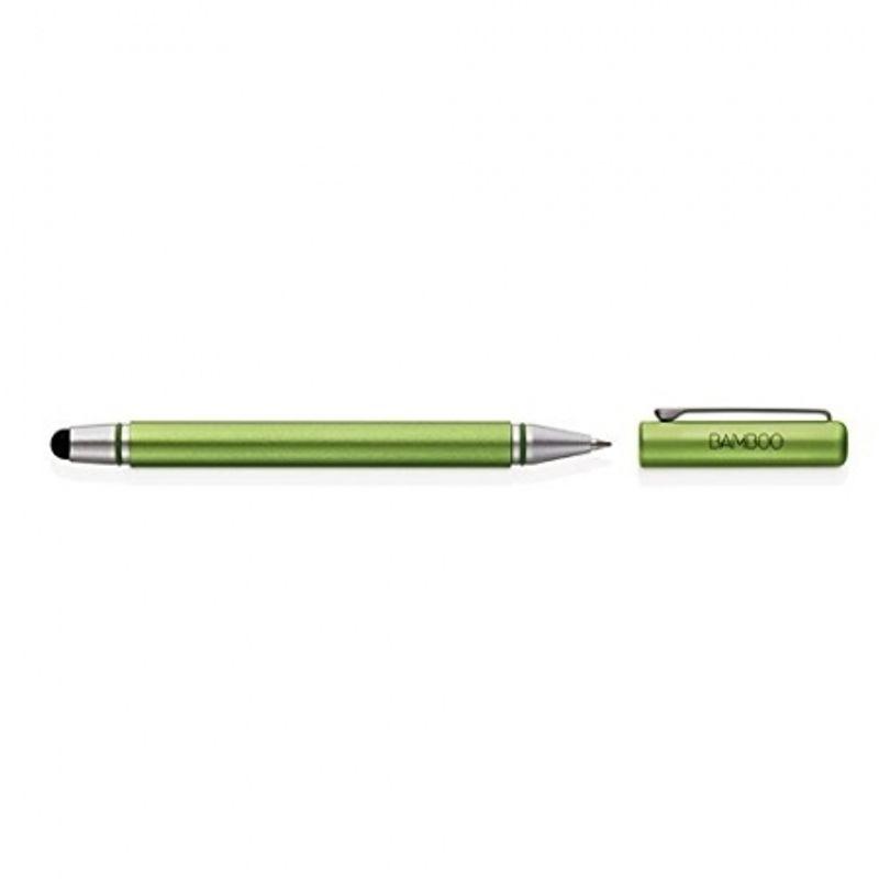 wacom-bamboo-stylus-duo3-green-49449-1-436