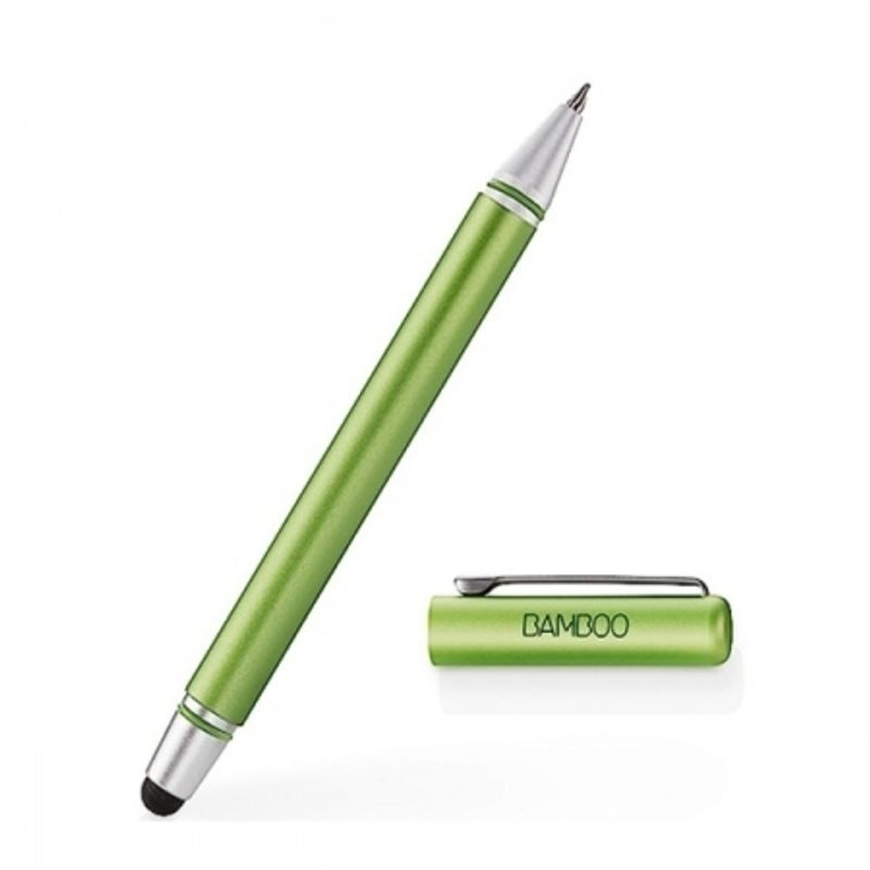 wacom-bamboo-stylus-duo3-green-49449-2-762