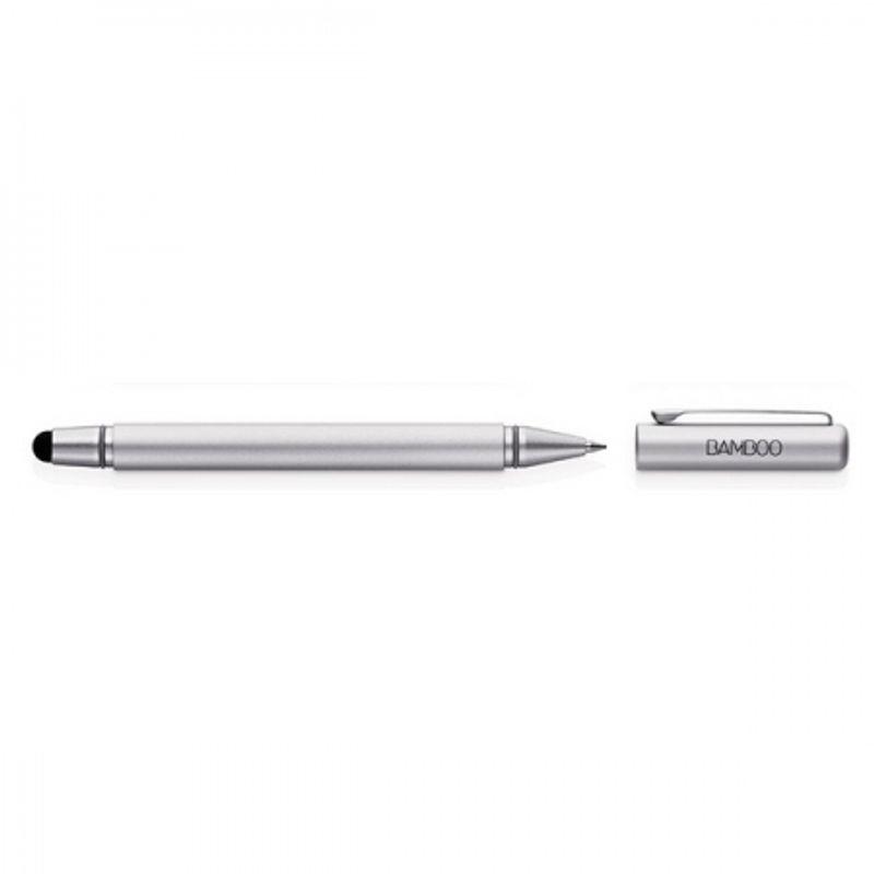 wacom-bamboo-stylus-duo3-silver-49451-2-626