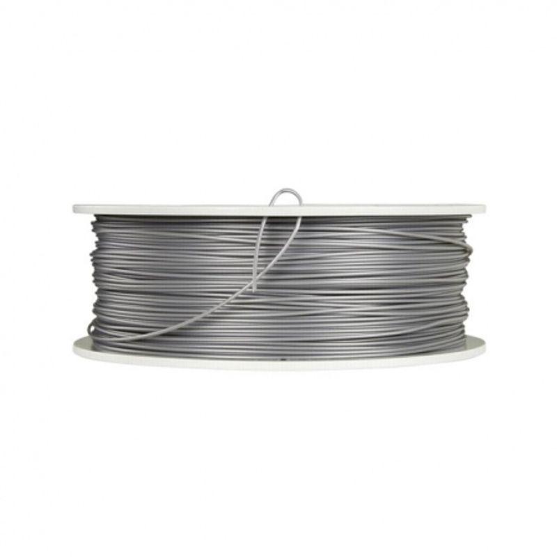 verbatim-filament-printer-3d-pla-1-75mm-1kg-argintiu---gri-metalic-49456-1-834