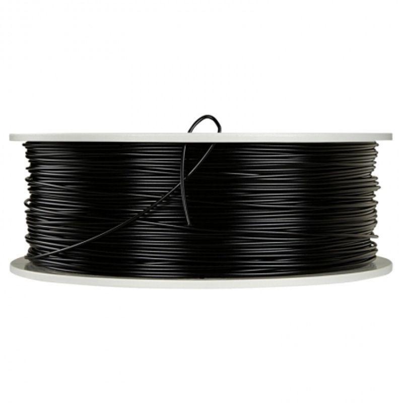 verbatim-filament-printer-3d-pla-1-75-mm-1-kg-negru-49457-71