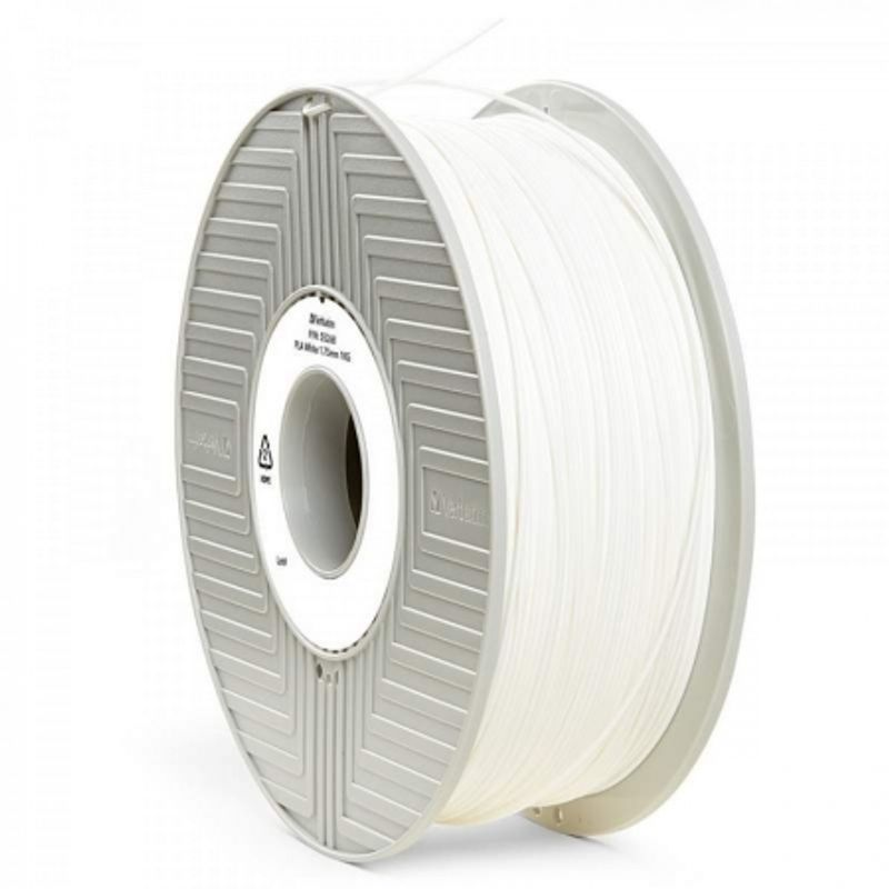 verbatim-filament-printer-3d-pla-1-75-mm-1-kg-white-49458-641