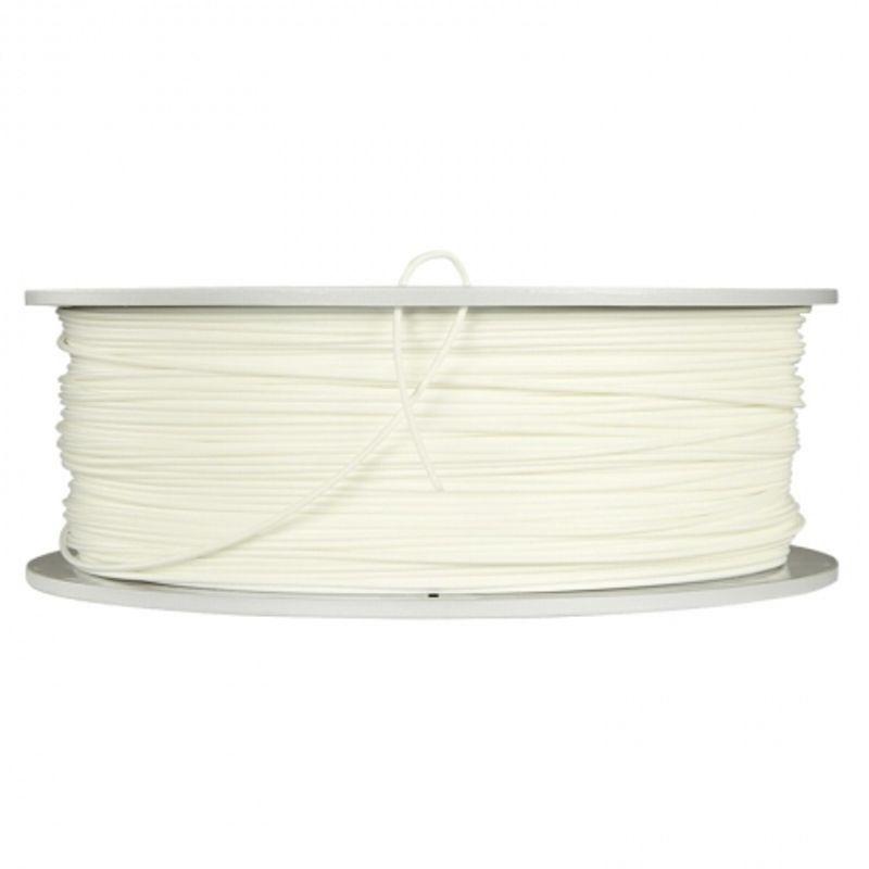 verbatim-3d-printer-filament-pla-1-75-mm-1-kg-white-49458-1-631