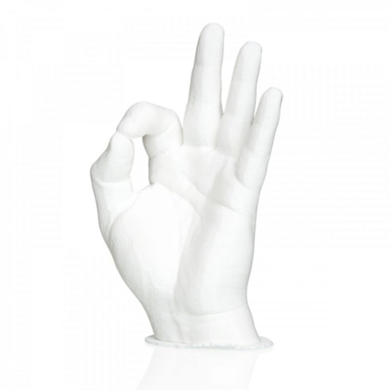 verbatim-filament-printer-3d-pla-1-75-mm-750-g-alb-49460-1-449