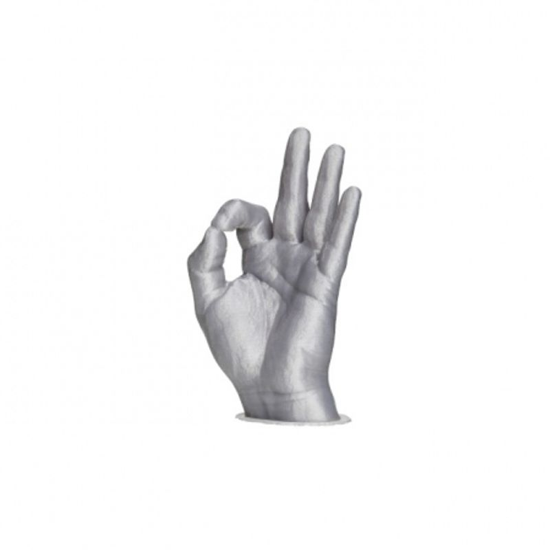 verbatim-filament-printer-3d-abs-1-75mm-1kg-argintiu---gri-metalic-49461-617-766