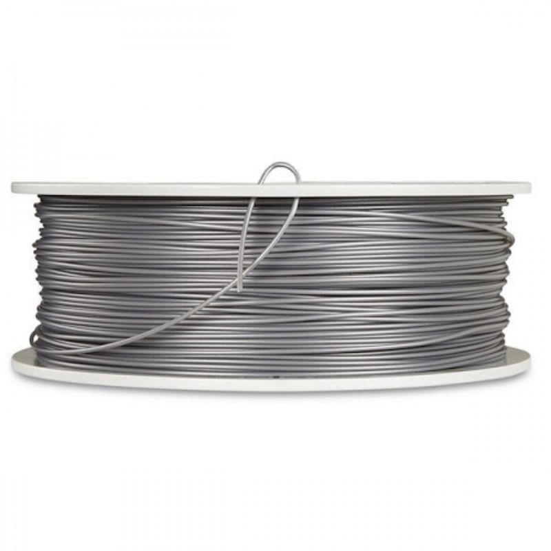 verbatim-filament-printer-3d-abs-1-75mm-1kg-argintiu---gri-metalic-49461-1-616