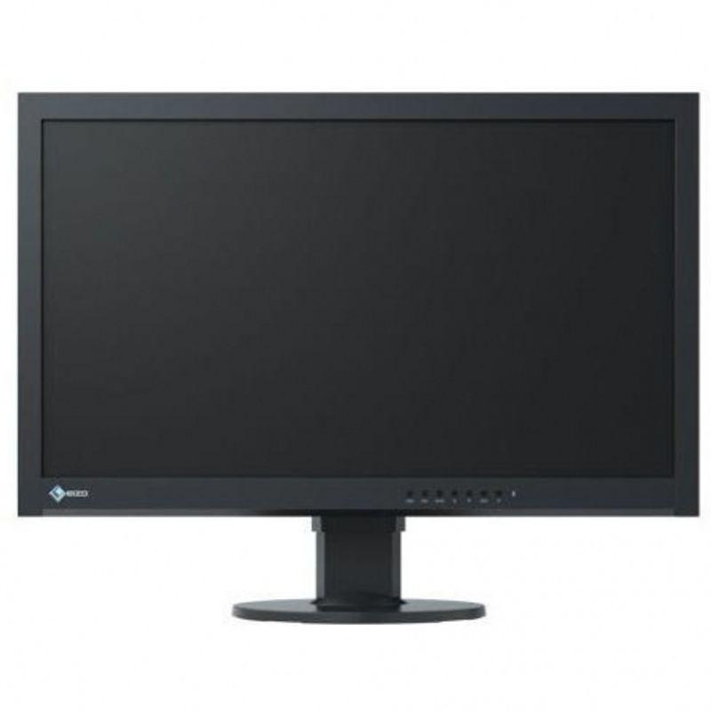 eizo-cs270-monitor-27-----50297-433