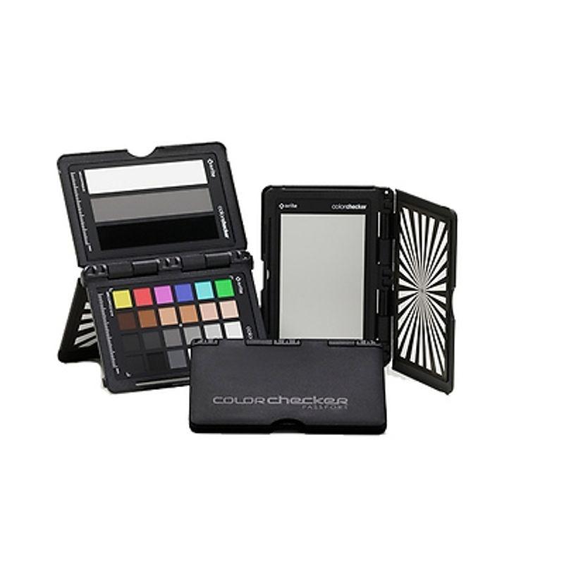 x-rite-colorchecker-passport-video-50336-632