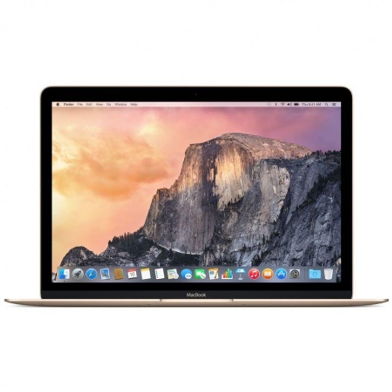 apple-macbook-12-----retina-core-m-1-1ghz-8gb-256gb-intel-hd-5300-gold-51264-727