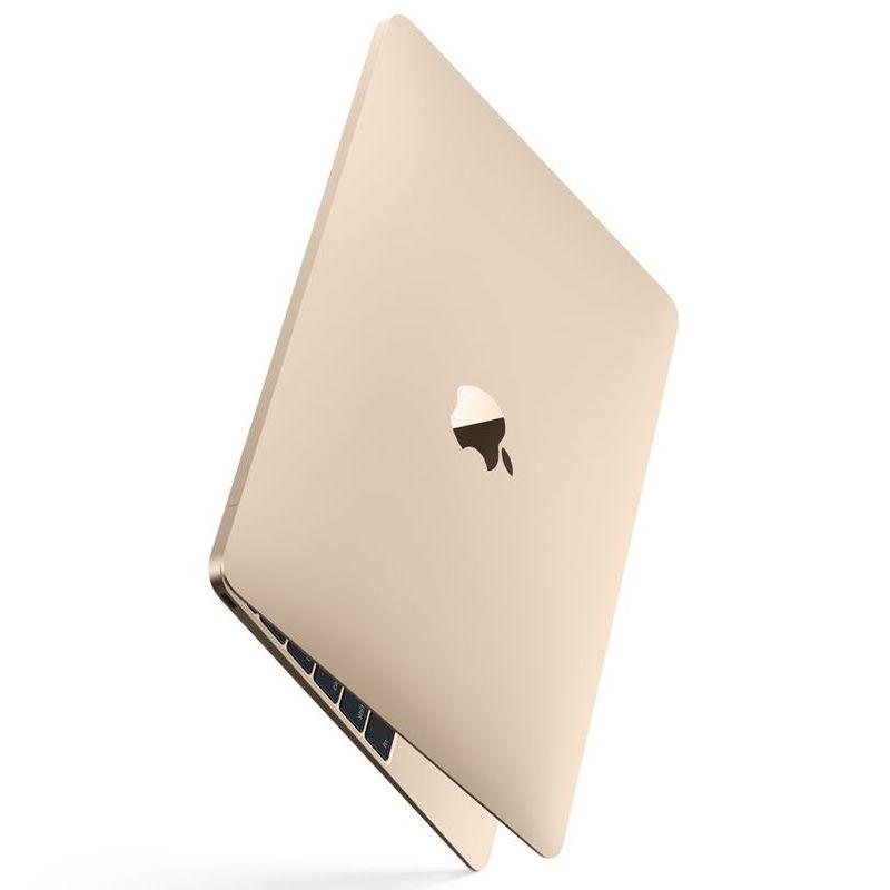 apple-macbook-12-----retina-core-m-1-1ghz-8gb-256gb-intel-hd-5300-gold-51264-2-453