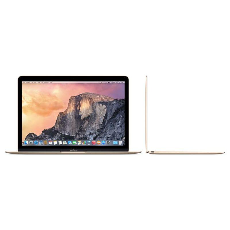 apple-macbook-12-----retina-core-m-1-1ghz-8gb-256gb-intel-hd-5300-gold-51264-1-805