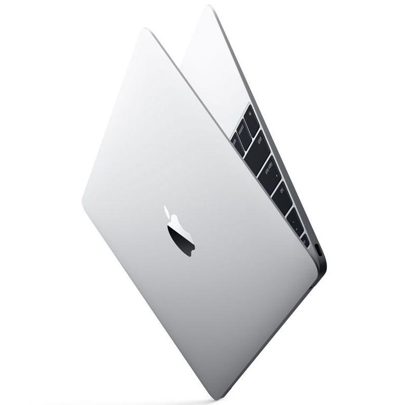 apple-macbook-12-----retina-core-m-1-1ghz-8gb-256gb-intel-hd-5300-silver-51265-2-784