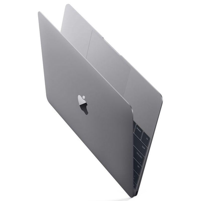 apple-macbook-12-----retina-core-m-1-1ghz-8gb-256gb-intel-hd-5300-space-grey-51266-2-940