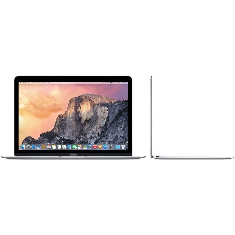 apple-macbook-12-----retina-core-m-1-2ghz-8gb-512gb-intel-hd-5300-silver-51267-1-618
