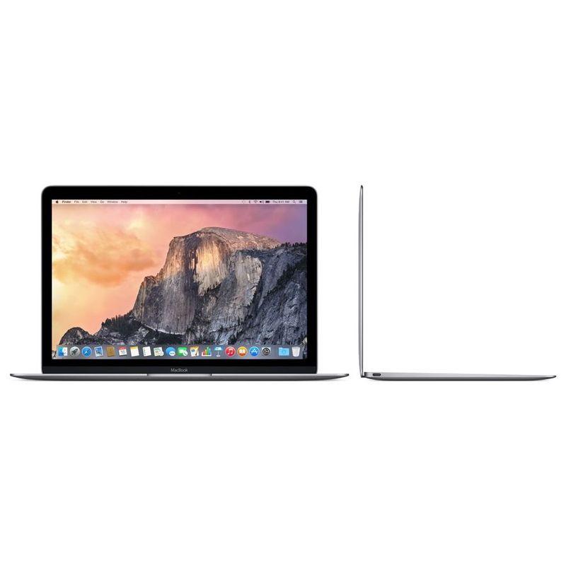 apple-macbook-12-----retina-core-m-1-2ghz-8gb-512gb-intel-hd-5300-space-grey-51269-1-594