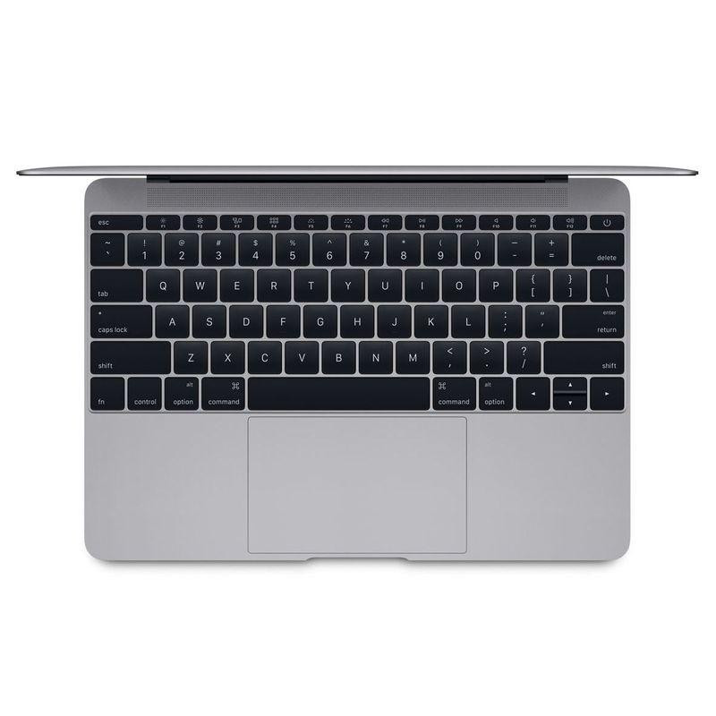 apple-macbook-12-----retina-core-m-1-2ghz-8gb-512gb-intel-hd-5300-space-grey-51269-2-169