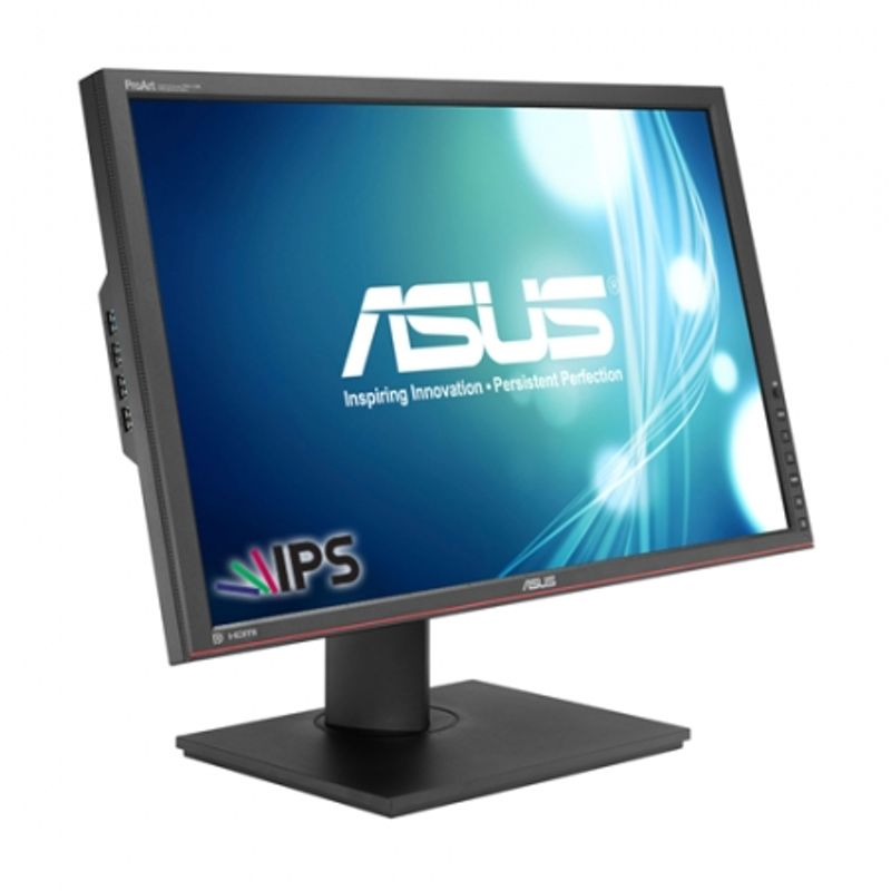asus-pa249q-monitor-24---51696-164