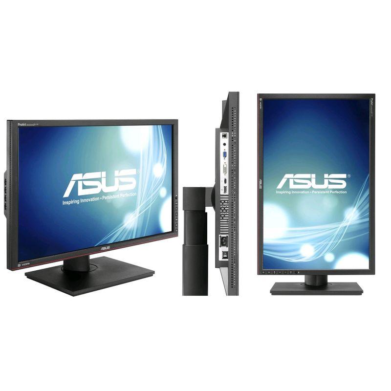 asus-pa249q-monitor-24---51696-1-525