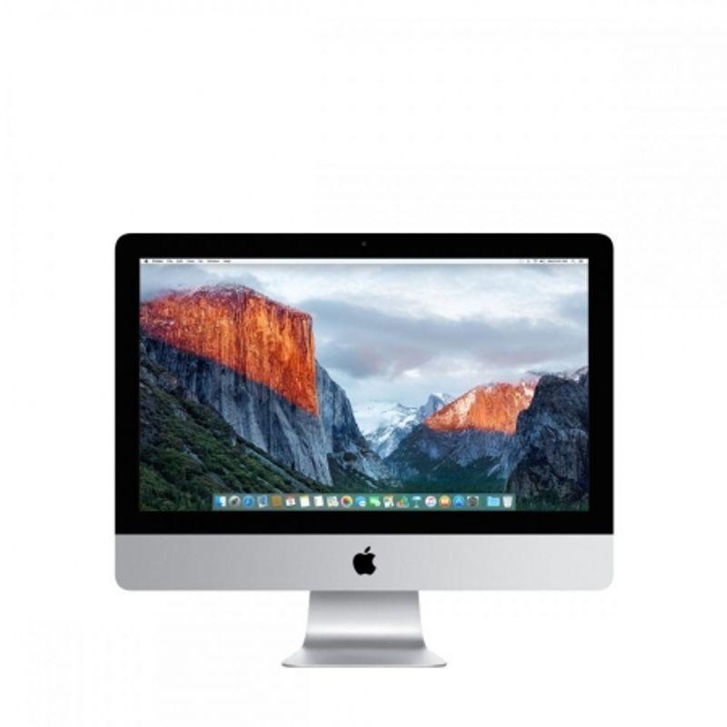 apple-imac-21-5-inch-quad-core-i5-2-8ghz-8gb-1tb-intel-iris-pro-graphics-6200-magic-mouse-2-magic-keyboard-52145-55