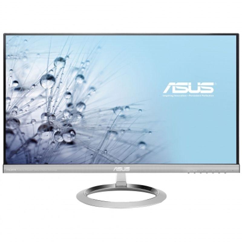 asus-mx259h-monitor-25------5ms-gtg---250cd-m2--2-hdmi-d-sub--argintiu-negru-52699-158