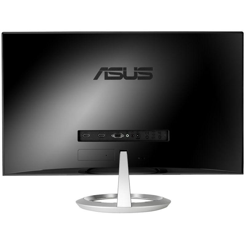 asus-mx259h-monitor-25------5ms-gtg---250cd-m2--2-hdmi-d-sub--argintiu-negru-52699-3-179
