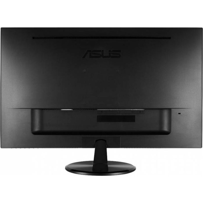 asus-vp247h-monitor-lcd--23-6------led--1ms--hdmi-dvi-52701-4-962