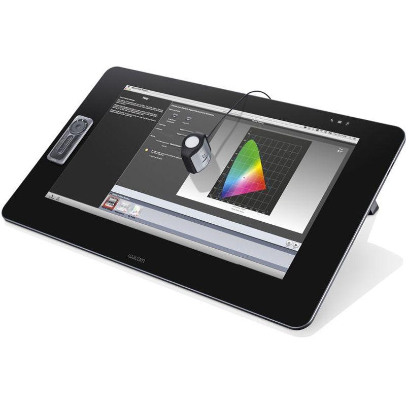 wacom-colour-manager-s02-52756-1-177