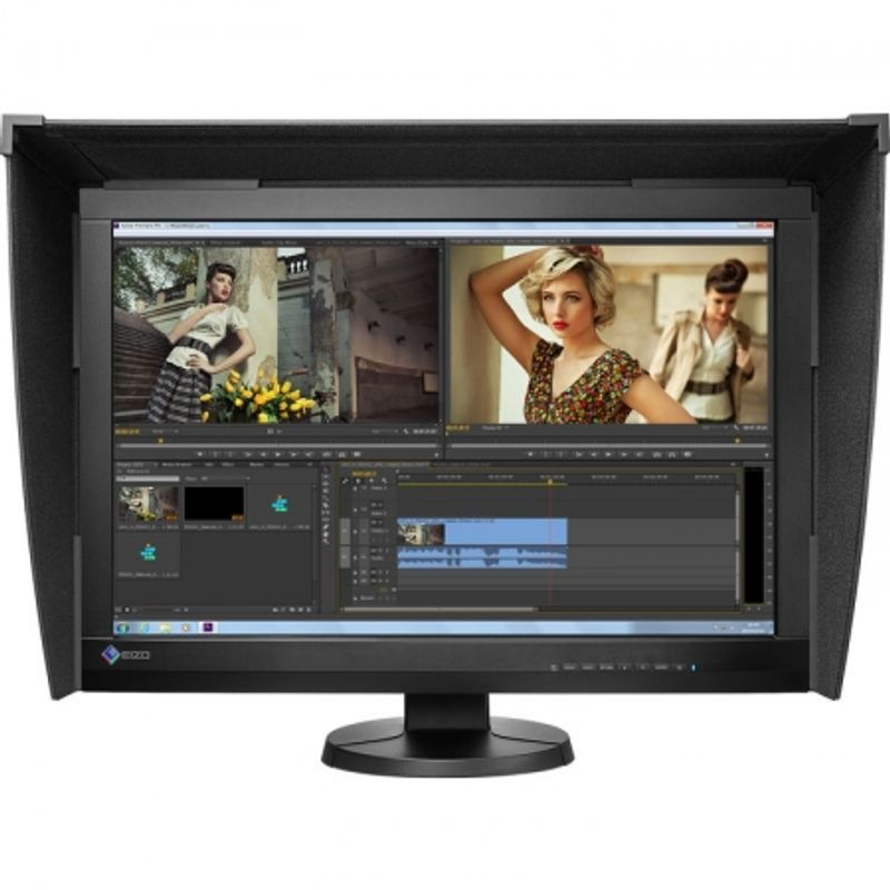 eizo-coloredge-cg247x-monitor-profesional-24-1------full-hd--negru-54073-26