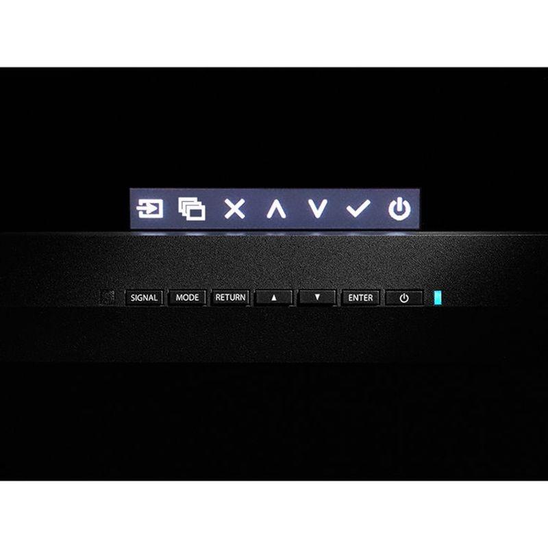 eizo-coloredge-cg247x-monitor-profesional-24-1------full-hd--negru-54073-2-923