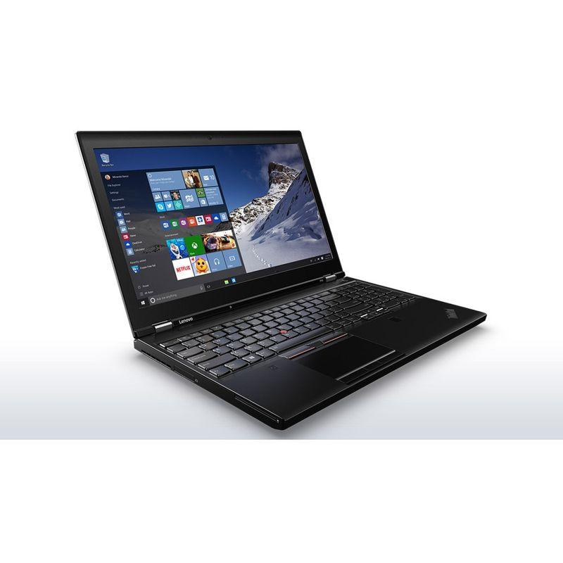 lenovo-thinkpad-p50-15-6----full-hd--intel-xeon-e3-1505m--64gb-ddr3--256gb-ssd-1tb-hdd--nvidia-quadro-m2000m-4gb--windows-10-pro-54202-3-77