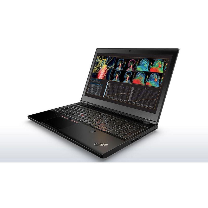 lenovo-thinkpad-p50-15-6----full-hd--intel-xeon-e3-1505m--64gb-ddr3--256gb-ssd-1tb-hdd--nvidia-quadro-m2000m-4gb--windows-10-pro-54202-4-813