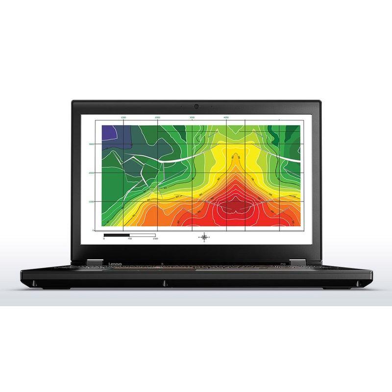 lenovo-thinkpad-p50-15-6----full-hd--intel-xeon-e3-1505m--64gb-ddr3--256gb-ssd-1tb-hdd--nvidia-quadro-m2000m-4gb--windows-10-pro-54202-890-236