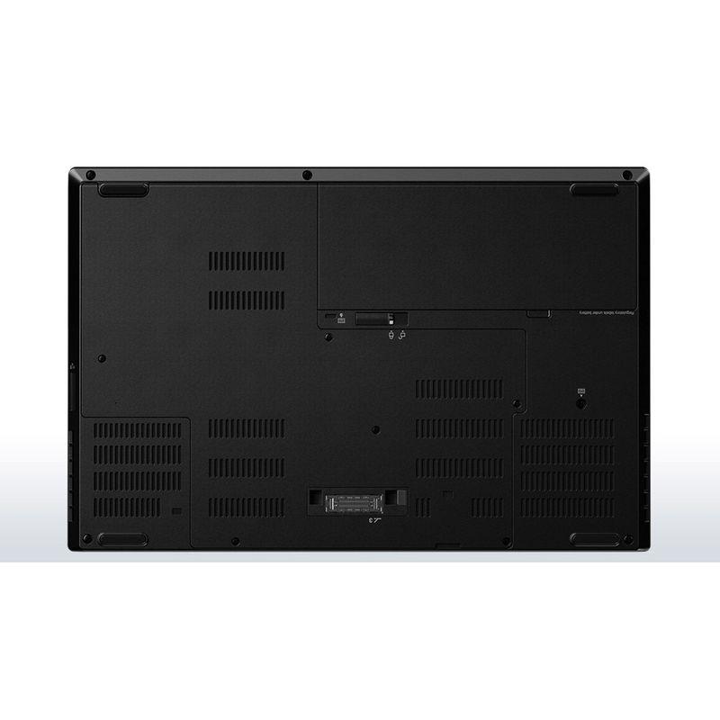 lenovo-thinkpad-p50-15-6----full-hd--intel-xeon-e3-1505m--64gb-ddr3--256gb-ssd-1tb-hdd--nvidia-quadro-m2000m-4gb--windows-10-pro-54202-892-988