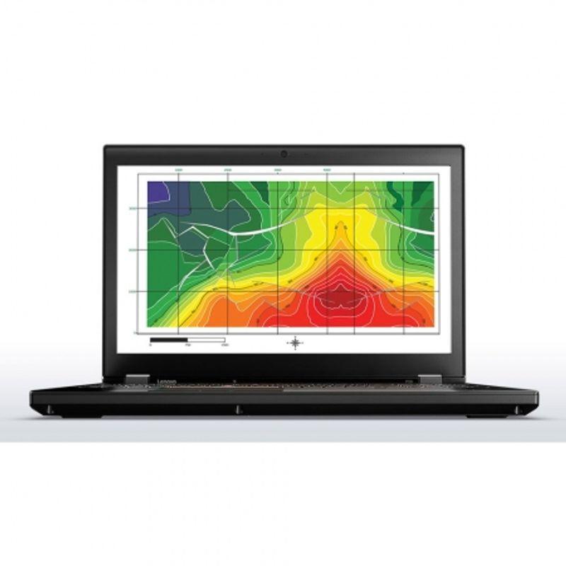 lenovo-thinkpad-p50-15-6----4k--intel-core-i7-6820hq--16gb-ddr4--512gb-ssd--quadro-m2000m-4gb-windows-7-54303-11
